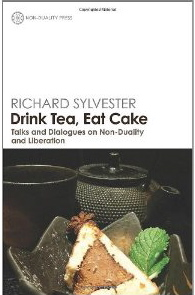 drink tea eat cake richard sylvester