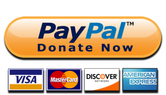paypal-donate-button-high-quality-png